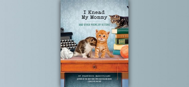 i-knead-my-mommy-featured
