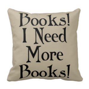 i_need_more_books_throw_pillow-r790de5e2be9249c9a31a187ac0bdb8dc_i5fqz_8byvr_324