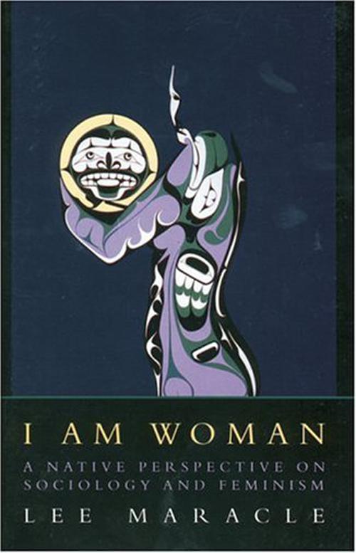 iamwoman500