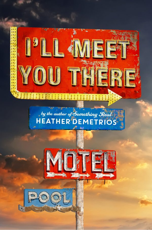 ill-meet-you-there-cover-hr