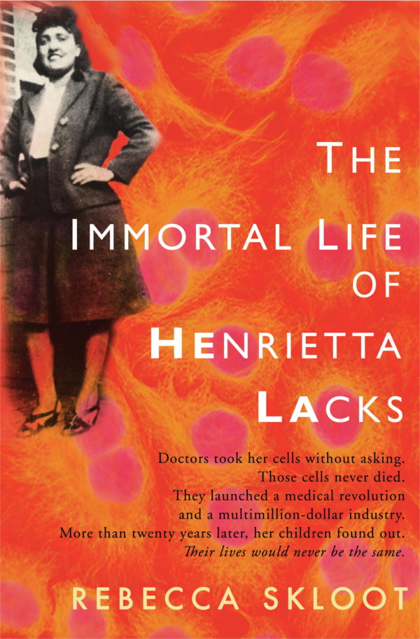 immortal-life-of-henrietta-lacks-film-adaptation