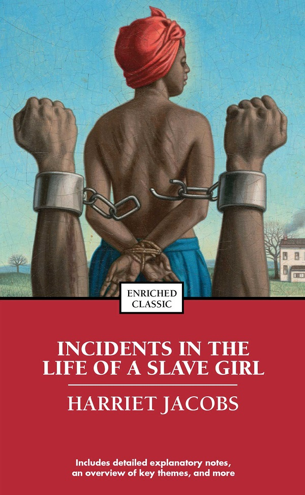 incidents-in-the-life-of-a-slave-girl-9781451685695_hr