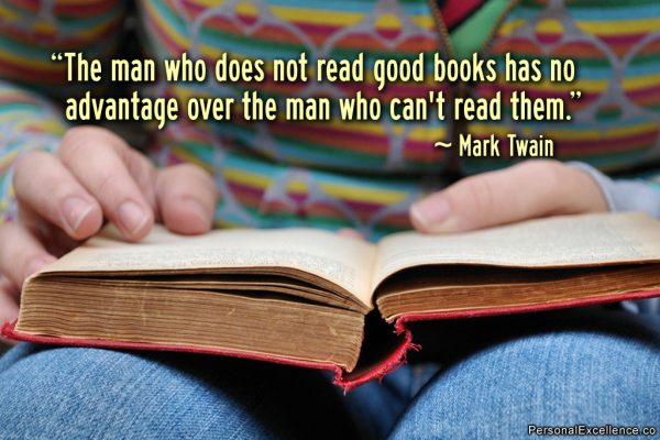 inspirational-quote-reading-books-mark-twain