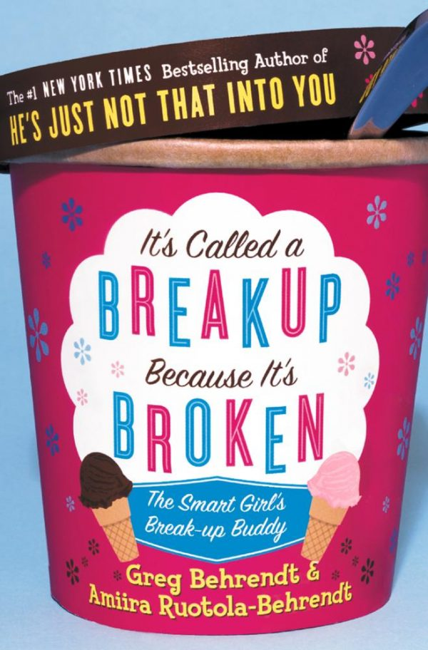 it-s-called-a-breakup-because-it-s-broken