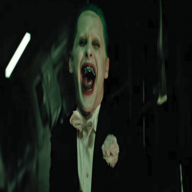 Bwhaha! Here Are 8 Joker-Like Book Villains Who Deserve Their Own Spotlight