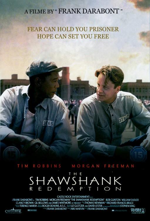 k6UY5XNtBpJdKAThe-Shawshank-Redemption-1994-Tamil-Dubbed-Movie-Watch-Online-BRRipXA1Qb2XXzPypV