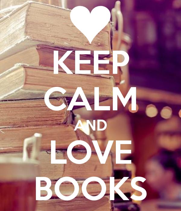 keep-calm-and-love-books-82
