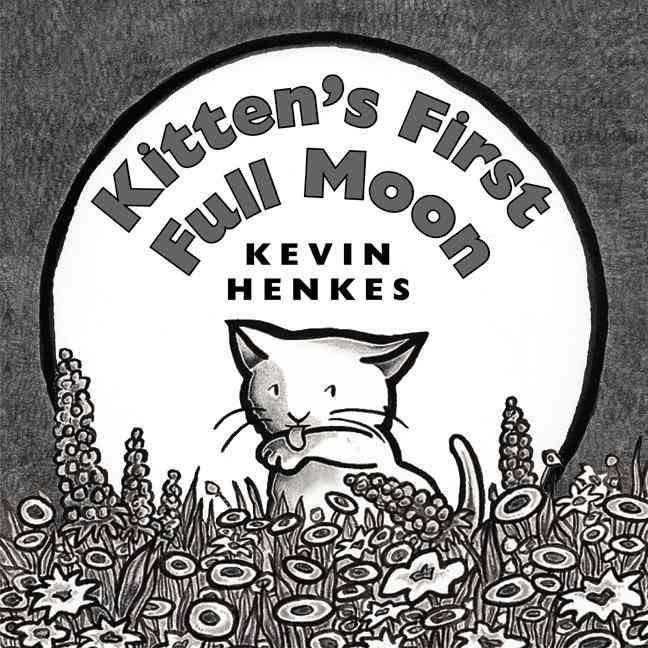 kittensfirstfullmoon