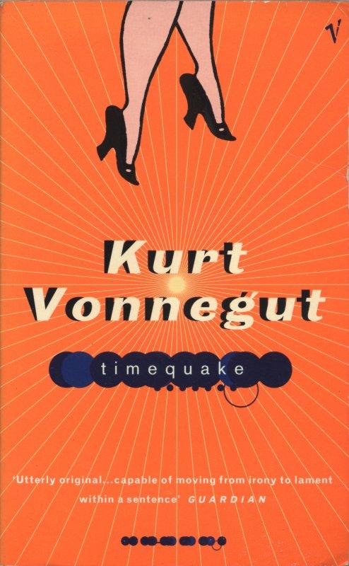 kurt-vonnegut-timequake-bk
