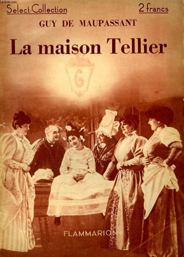 la-maison-tellier-514604