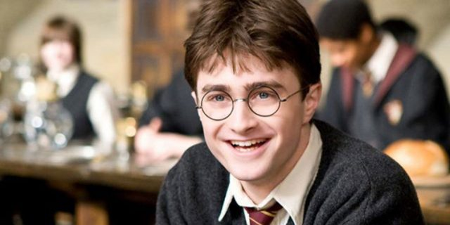 VIDEO: 25 Harry Potter Facts That Will Knock You Off Your Broomstick