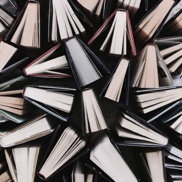 And The Award Goes To…7 Novels That Deserve More Recognition