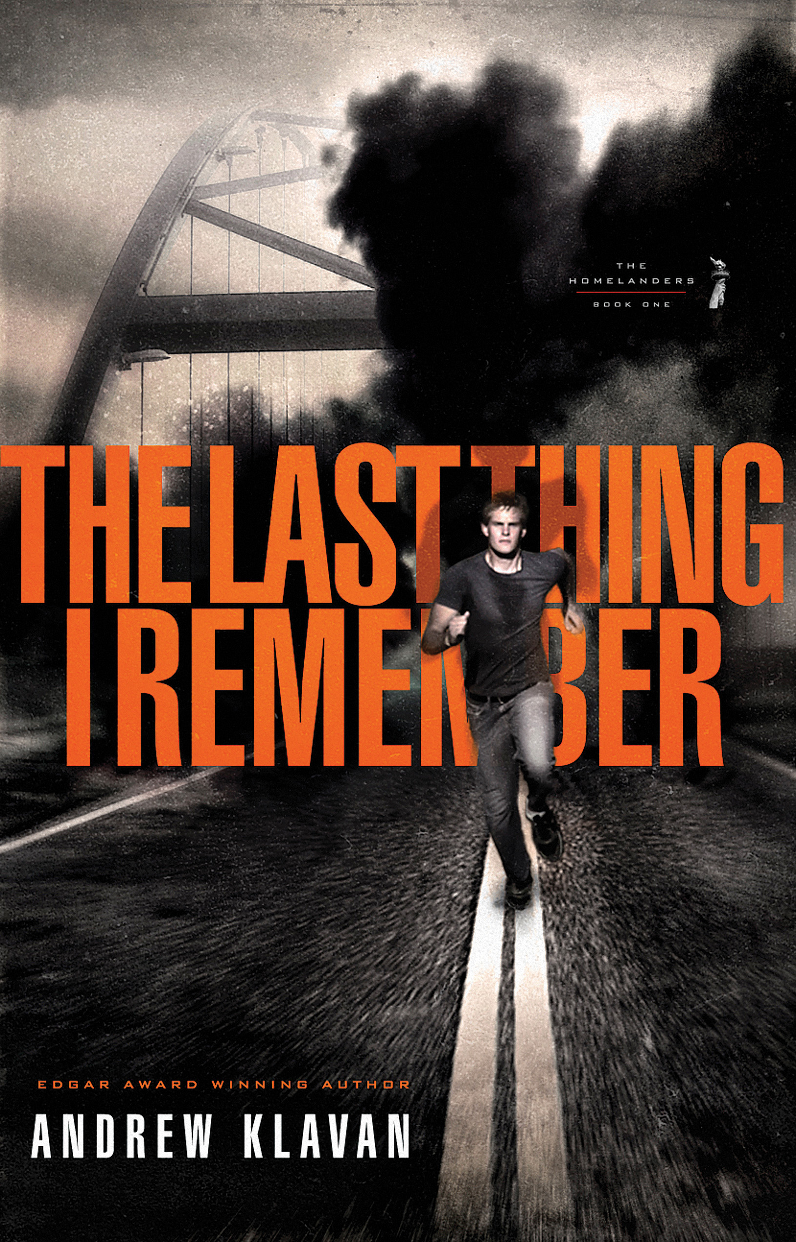 last-thing-i-remember