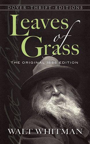 leavesofgrass