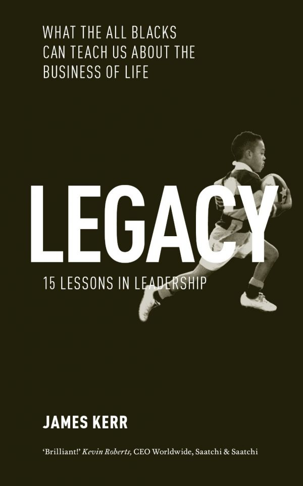 legacy-pic