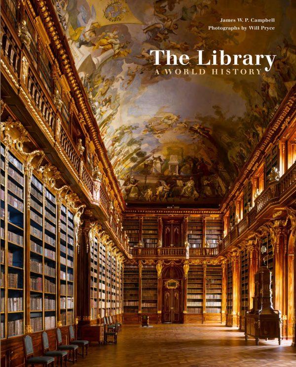 librarieshistory