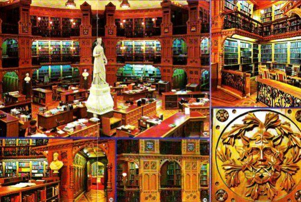 library2bcanada
