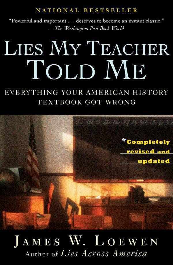 lies-my-teacher-told-me-9780743296281.in17