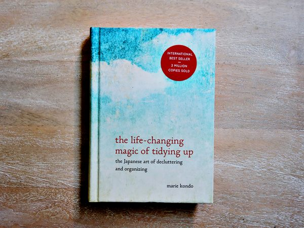 life-changing-magic-of-tidying-up-2