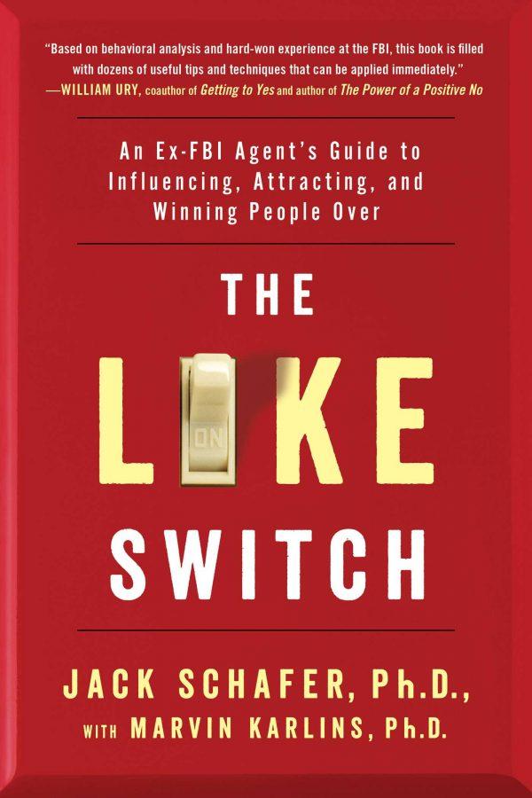 like-switch-9781476754482_hr