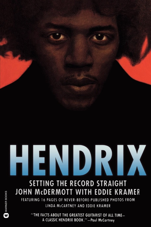 livro-hendrix-setting-the-record-straight-10479-mlb20028656909_012014-f