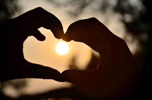 love_like