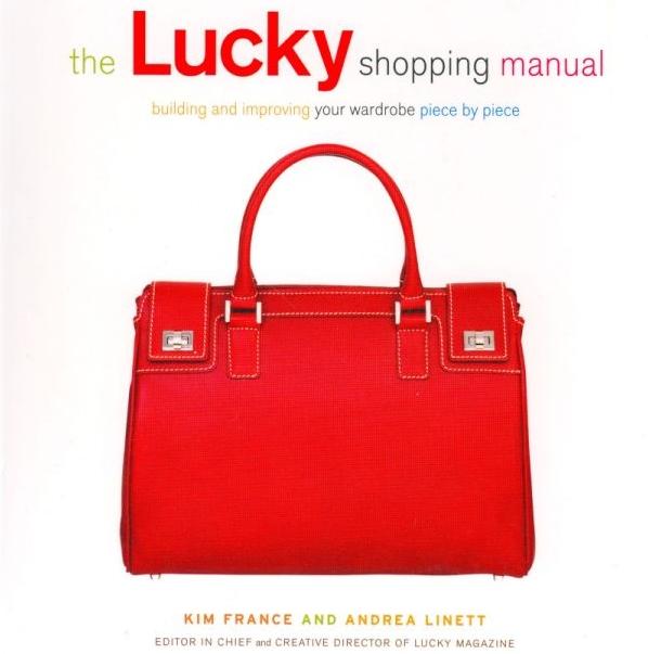 lucky-shopping-manual11