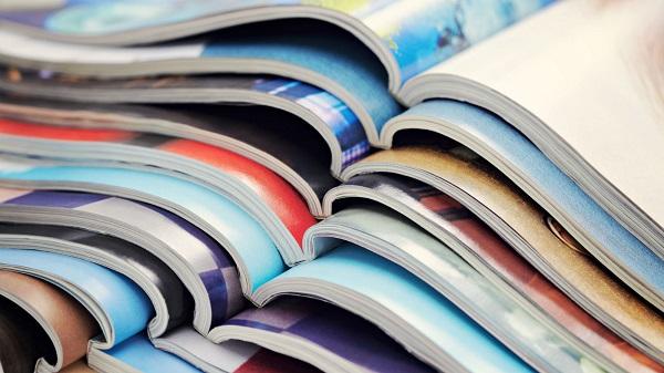 magazines-header