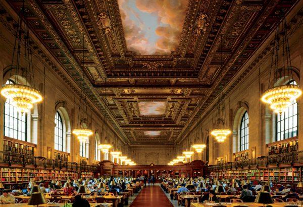 main-reading-room
