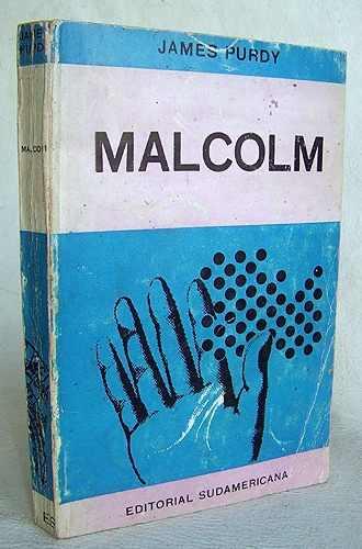 malcolm-james-purdy-novela-de-accion-editorial-sudamericana-990-MLC2555473294_032012-O