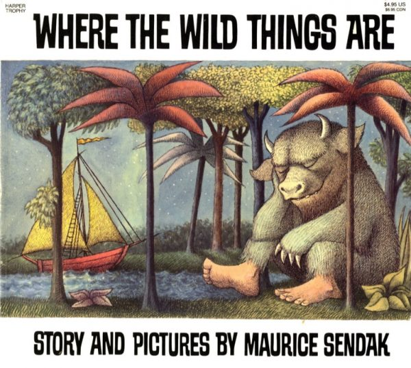 maurice-sendak-where-the-wild-things-are-120227163544-phpapp01-thumbnail-4