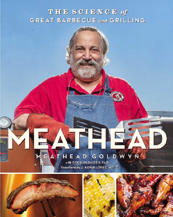 meathead-the-science-of-great-barbecue-and-grilling