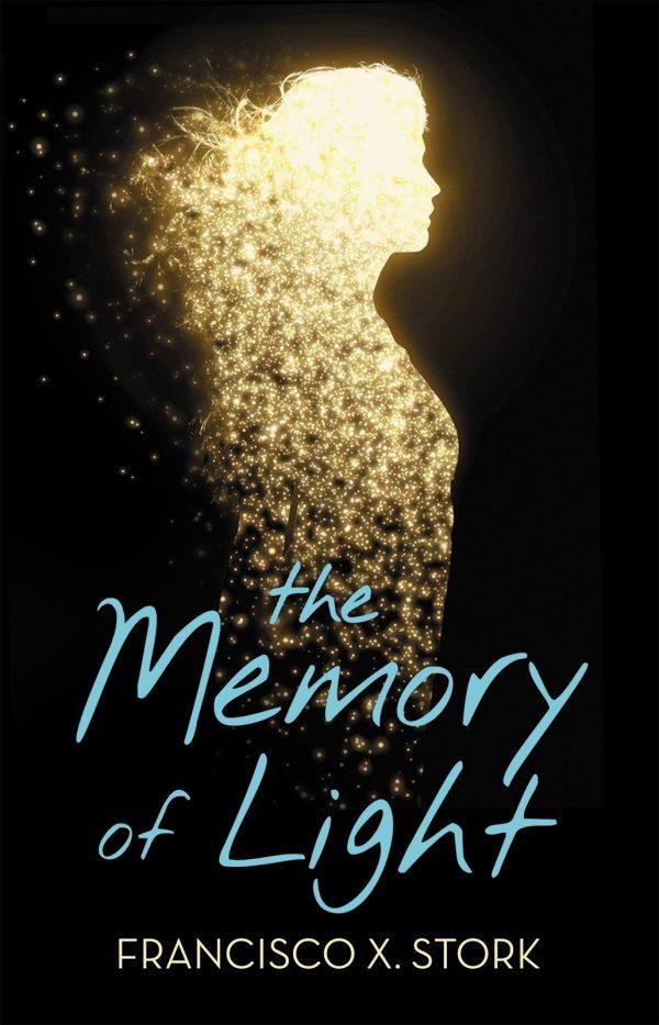 memorylight