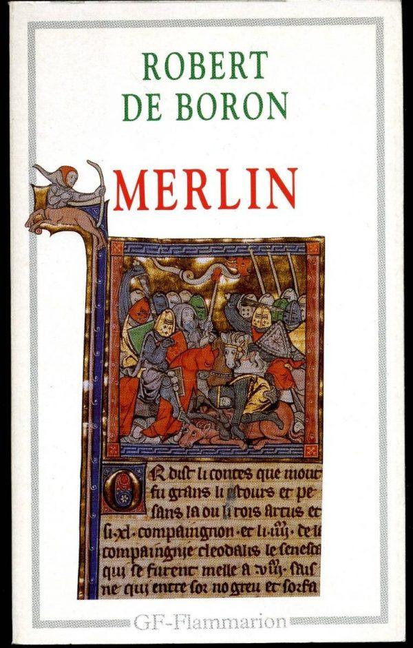 merlin-robert-de-boron-d_nq_np_12407-mla20060319011_032014-f