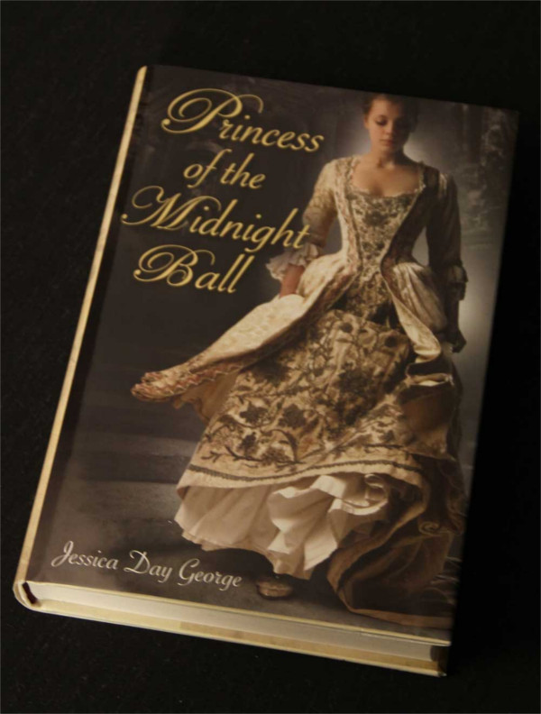 midnightball_published_1