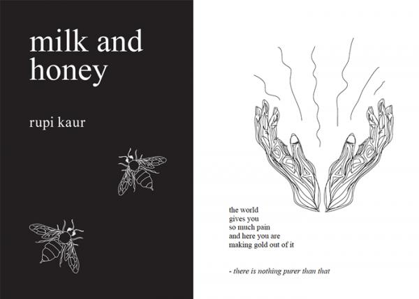 milk-and-honey_blog