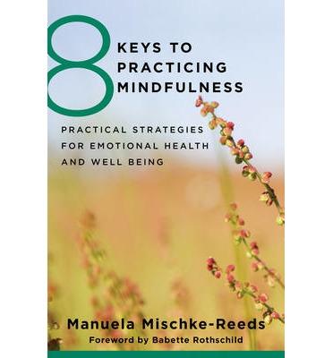 mindfulnesspic