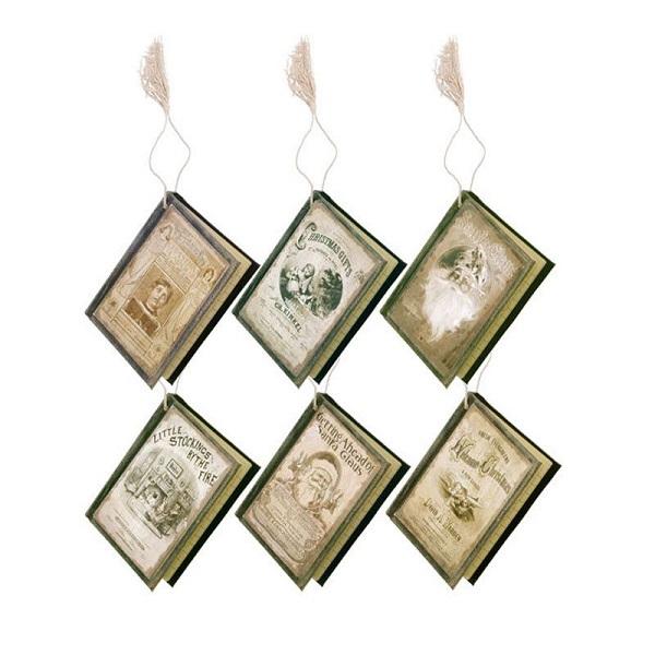 mini-journal-ornaments