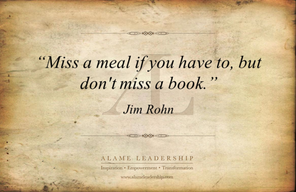 miss-a-meal-if-you-have-to-but-dont-miss-a-book-books-quotes