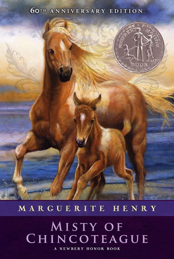 derby books