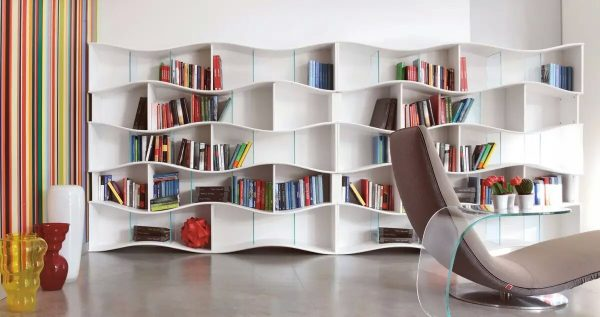 modern-interior-with-beautiful-bookshelves