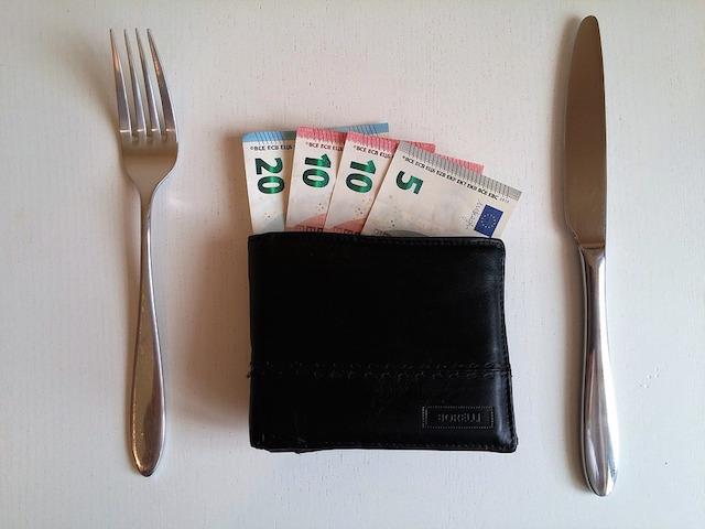 Ramen No More: 10 Delicious Cookbooks For Budgeting Bookworms