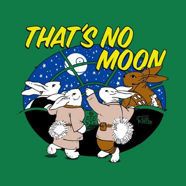 10 'Goodnight Moon' Parodies You Won't Hate