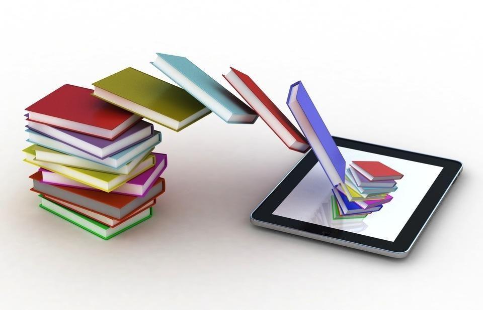 Amazon Wins $30 Million Deal To Deliver E-Books To NYC School Children