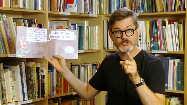 mowillems