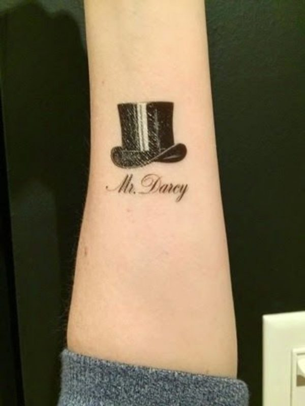 mr-darcy-tattoo