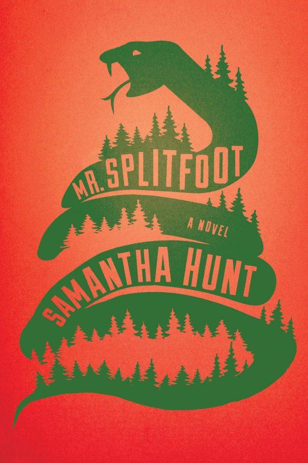 mr-splitfoot-hunt