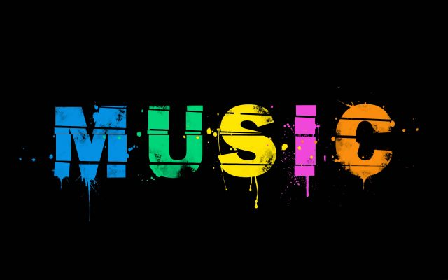 Crank It Up Or Soothe It Out: Music To Listen To For 9 Genres Of Literature