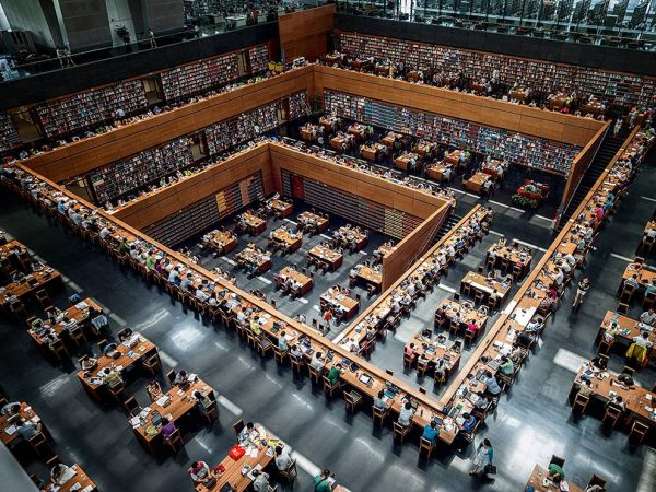 national-library-beijing-china_72283_990x742