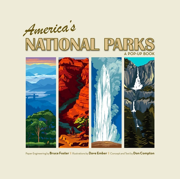 national-parks-cover
